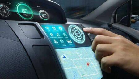 eSIM for vehicle telematics