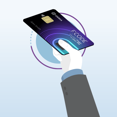 End-consumer survey 2021 on biometrics in payments