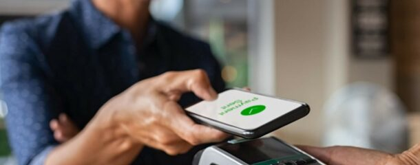 Sodexo Benefits and Rewards Services and IDEMIA collaborate to provide a best-in-class mobile payment experience