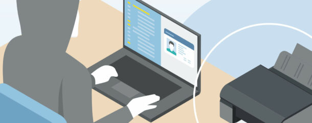 What you need to know about ID document fraud and how to prevent it