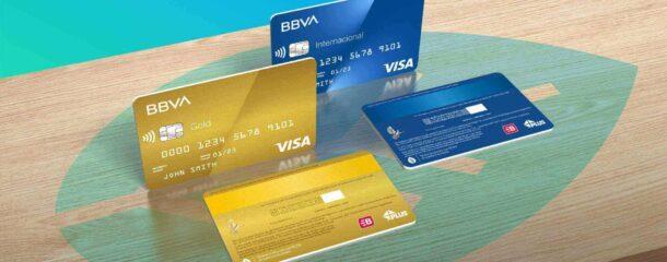 IDEMIA et BBVA s'associent pour lancer des cartes en PVC recyclé en Amérique latine