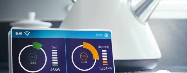 IDEMIA joins the European Smart Energy Solution Provider (ESMIG) Association