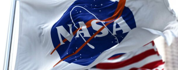 IDEMIA Offering First of its Kind Remote Identity Enrollment Proofing Solution at NASA