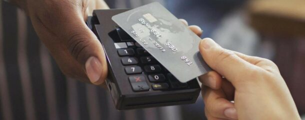 New ISO standard for card issuance