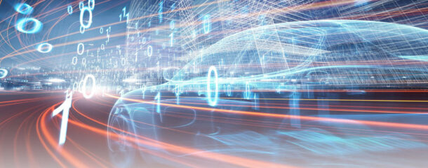 IDEMIA delivers the first GSMA-approved automotive 5G eSIM based on Infineon's latest SLI37 security controller
