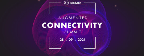 Augmented Connectivity Live Summit 2021