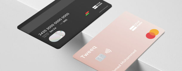 Tweeq selects IDEMIA technology for payment cards